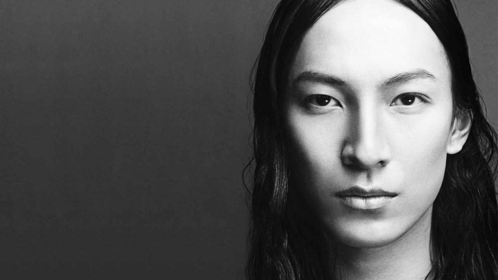 Alexander Wang的時尚脈絡