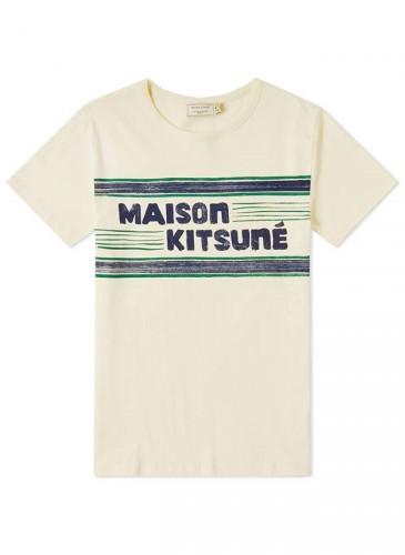 Maison-Kitsune-16SS-04