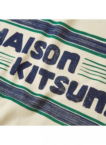 Maison-Kitsune-16SS-12