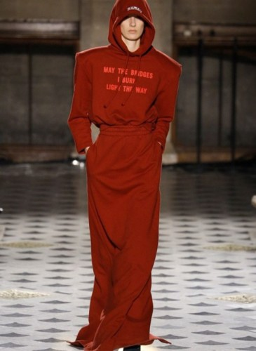vetements-2016-fall-winter-collection-24 (1)