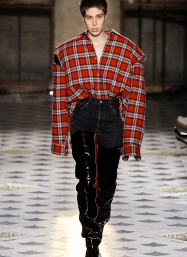 vetements-2016-fall-winter-collection-27