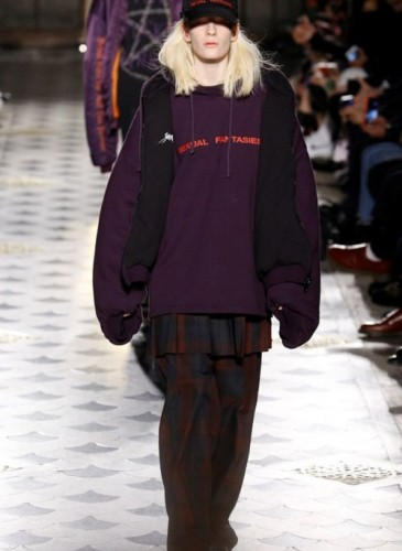 vetements-2016-fall-winter-collection-30