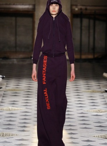 vetements-2016-fall-winter-collection-32