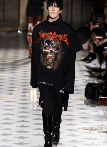 vetements-2016-fall-winter-collection-33