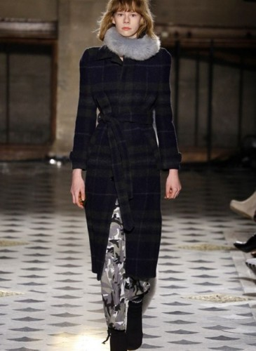 vetements-2016-fall-winter-collection-39