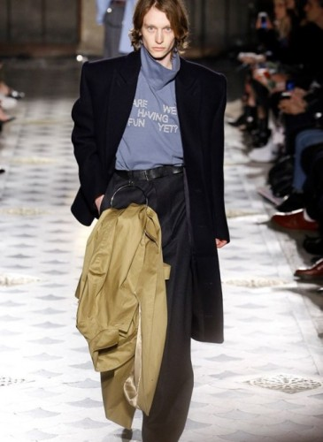vetements-2016-fall-winter-collection-7