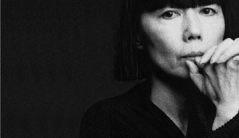 紐約大都會藝術博物館「川久保玲回顧展」五月四日盛大登場