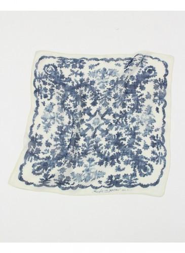 45R絲巾_08
