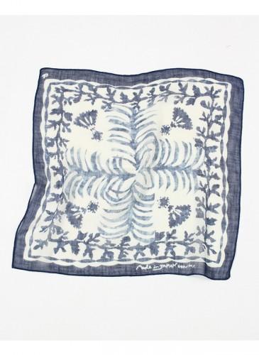 45R絲巾_09