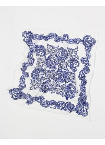 45R絲巾_13