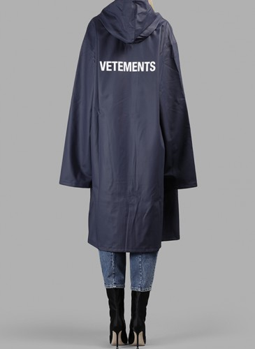 2017FW_08_Vetements_07