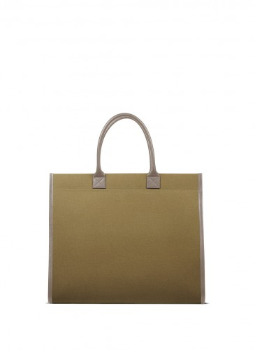 LUNIFORM N°20萬用托特包(CARRY-ALL TOTEBAG),NT$ 30,600。