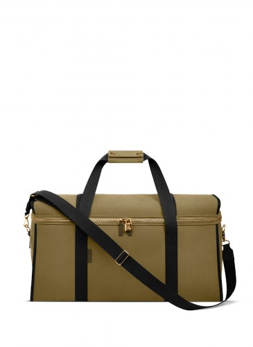 LUNIFORM N°35 48小時袋(48 HOUR BAG),NT$ 44,540。