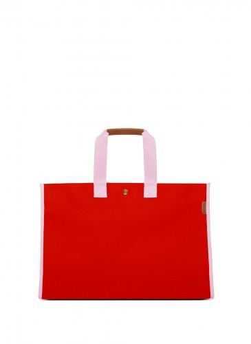 LUNIFORM N°72可折疊收納袋(FOLDABLE BAG),NT$ 19,800。