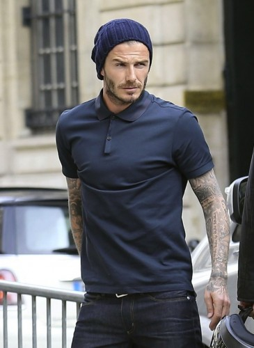 David-Beckham-Lanvin-Contrast-Collar-Polo-Shirt-Adidas-Sneakers-Shoes-3