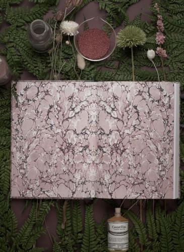 首部Buly著作正式抵台《An Atlas of Natural Beauty》,自然元素、完美的美容配方,傳遞世界各地的美麗秘密。NT$800。(英文原文) - 3