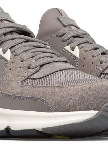 CAMPER Drift拼色運動休閒鞋,NT$7,280。(男款)-2
