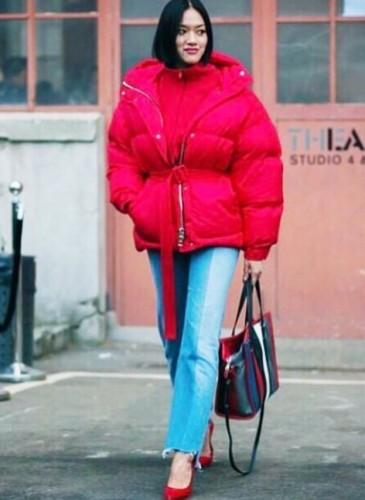 best-puffa-jackets-233112-1503317899470-image_640x0c