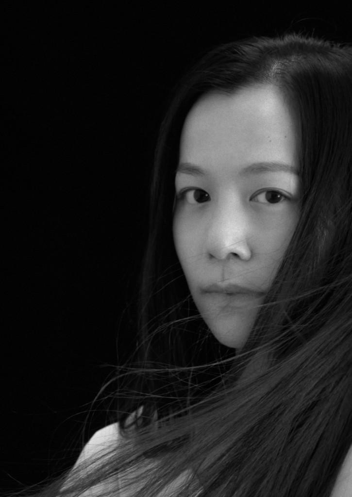 讀衣IV參與服裝設計師肖像 - 蔡宜芬