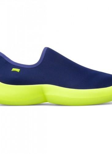 CAMPER 2020春夏新款ABS休閒鞋,NT$7,680。(男鞋)-3