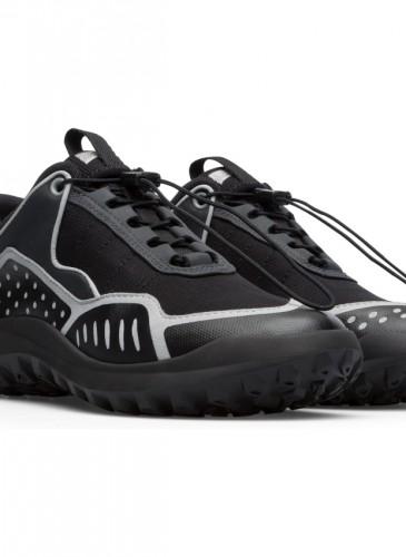 CAMPER 2020春夏新款CRCLR白黑色休閒鞋,NT$9,080。(男女鞋)-2
