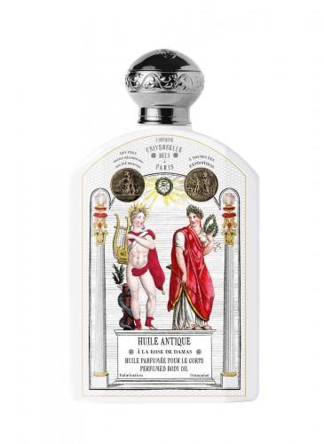 BULY 1803香氛身體按摩油 200ml,NT$1,800。(產品圖)-1