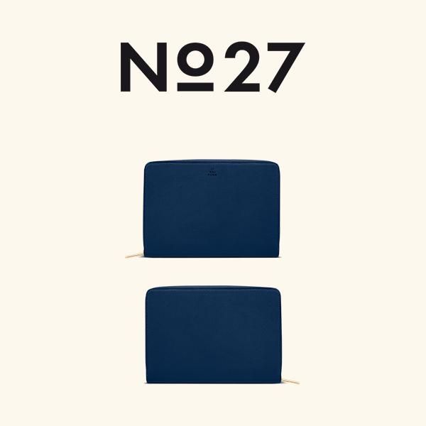 N°27分類收納包 (ORGANIZER),NT$25,000。-4