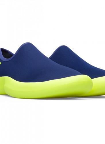 CAMPER 2020春夏新款ABS休閒鞋,NT$7,680。(男鞋)-2