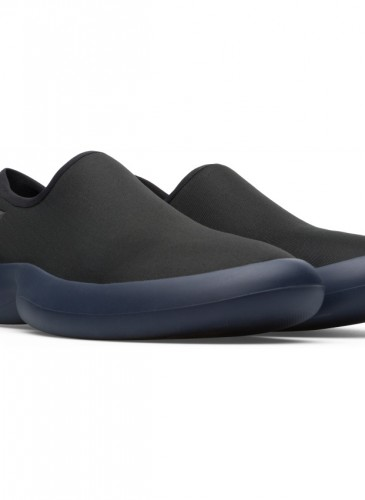 CAMPER 2020春夏新款ABS全黑色休閒鞋,NT$7,680。(男鞋)-2