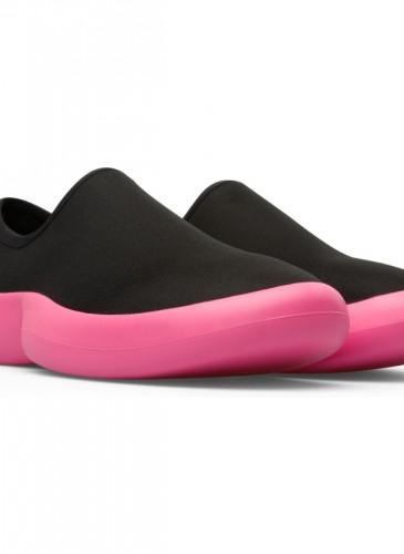 CAMPER 2020春夏新款ABS霓虹色底休閒鞋,NT$7,680。(女鞋)-2
