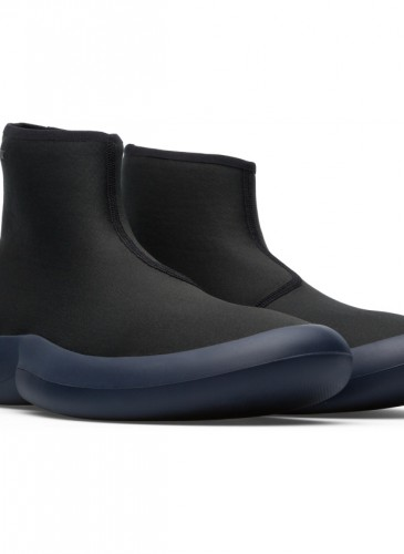CAMPER 2020春夏新款Abs休閒襪套短靴,NT$8,880。(男鞋)-2
