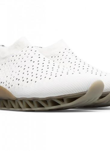 CAMPER 2020春夏新款HIMALAYAN白色休閒鞋,NT$14,080。-2(男女鞋)