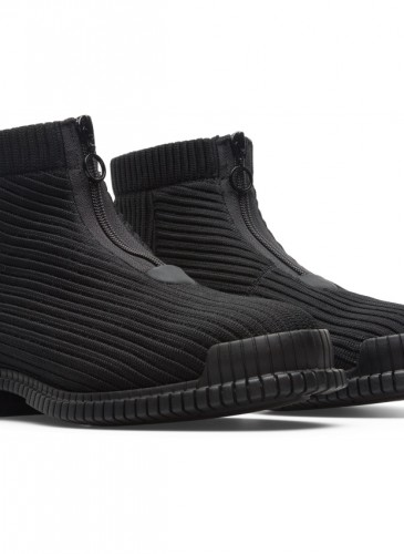 CAMPER 2020春夏新款Pix拼色休閒鞋,NT$7,480。(女男鞋)-2