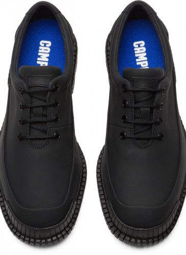 CAMPER Pix黑色休閒鞋,NT$7,280。(男鞋)-1