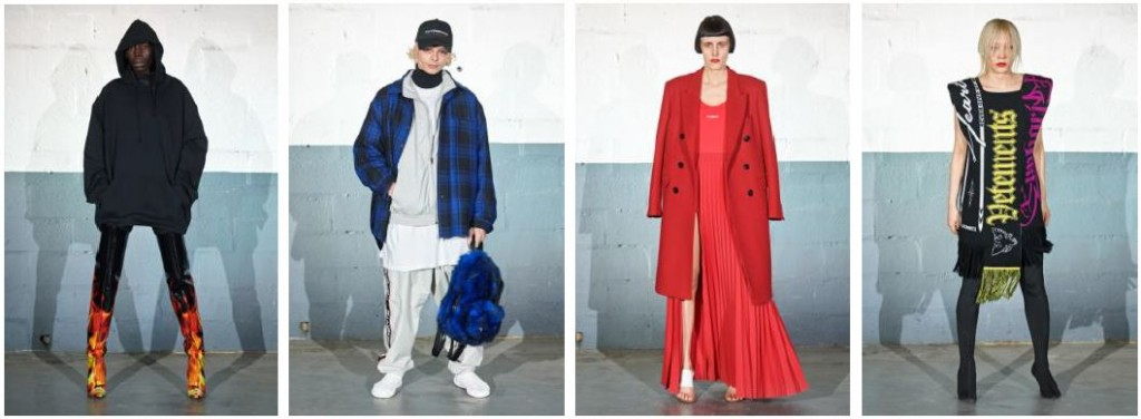 VETEMENTS2020SS-1