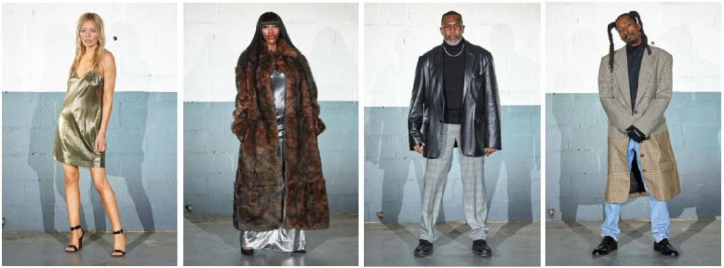VETEMENTS2020SS