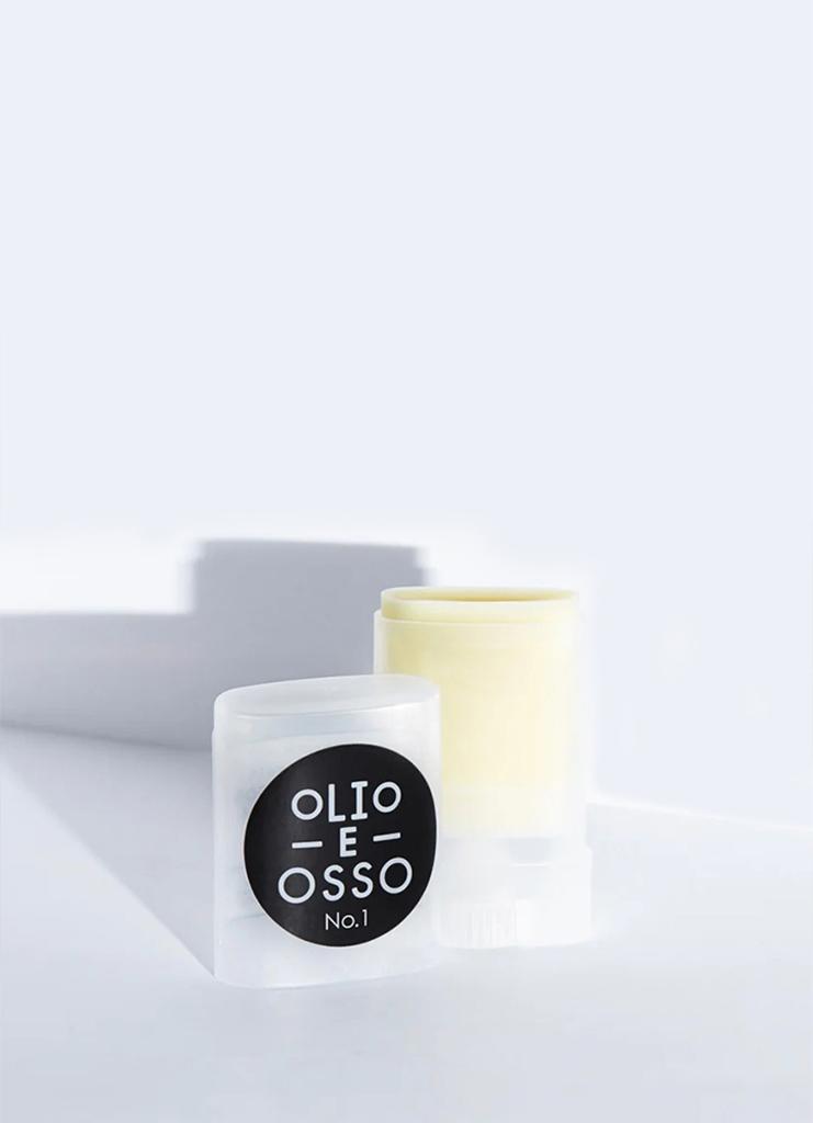 oeo01